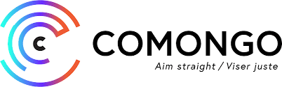 comonimage
