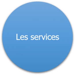LesServices